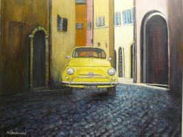 b_0_200_16777215_00_images_kunstwerken_Fiat_500_Toscane_Acryl_40_x_50_2016_Medium.JPG