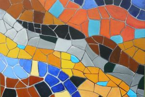 b_0_200_16777215_00_images_kunstwerken_Gaudi__50_x_70_Acryl_2017_Medium.jpg