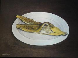 b_0_200_16777215_00_images_kunstwerken_showcase_Bananenschil_LvH_2011_acryl_40x50.JPG