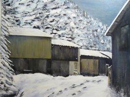 b_0_200_16777215_00_images_kunstwerken_showcase_Bohan_Ardennen_2011_acryl_40x50.JPG