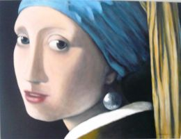b_0_200_16777215_00_images_kunstwerken_showcase_Detail_Meisje_met_de_parel__2010_acryl_60x80.JPG