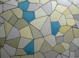 b_0_200_16777215_00_images_kunstwerken_showcase_Gaudi_01_Acryl_40x50_2014.JPG