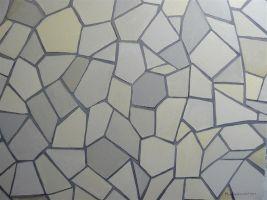 b_0_200_16777215_00_images_kunstwerken_showcase_Gaudi_02_Acryl_40x50_2014.JPG
