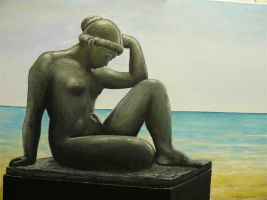 b_0_200_16777215_00_images_kunstwerken_showcase_La_Mediterranee____Aristide_Maillol_2012____Acryl_50x70.JPG